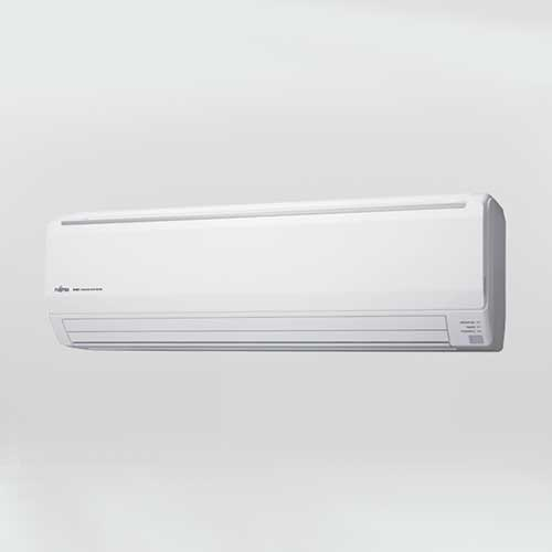 Ark Sercices WA - Split System Air Conditioning