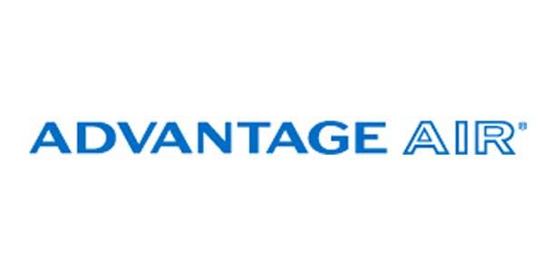 Ark Services WA - Advantage Air